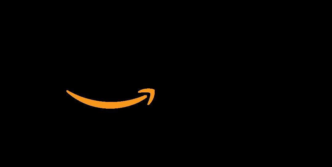 Winix at Amazon Australia
