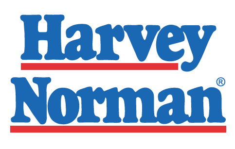 Winix at Harvey Norman Online