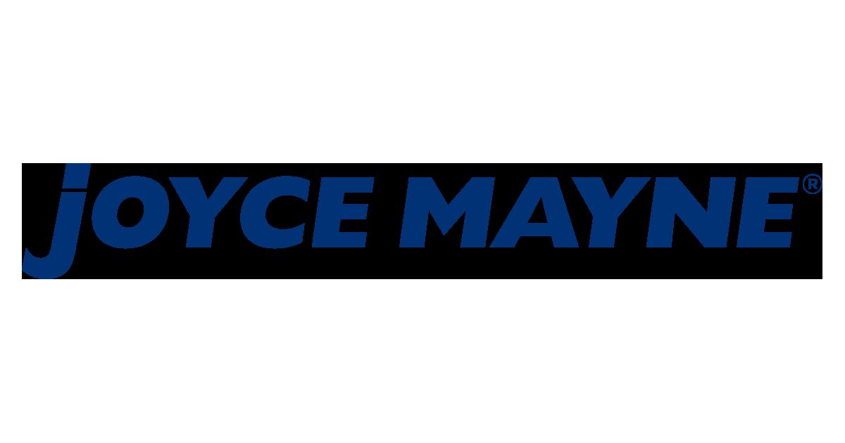 Winix at Joyce Mayne