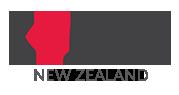 Winix at Kogan New Zealand