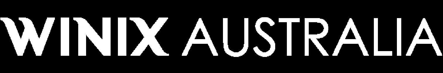 Winix Australia