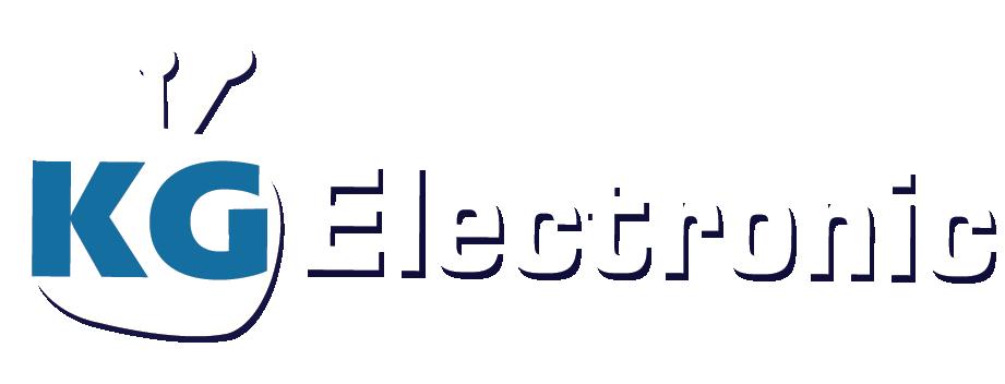 Winix at KG Electronic