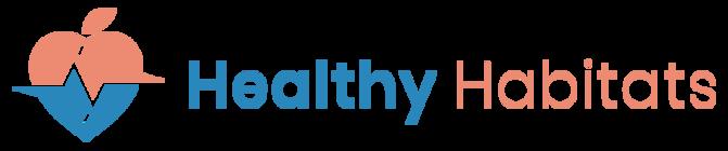 Winix at Healthy Habitats